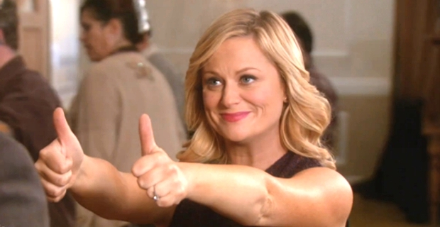 leslie-knope-thumbs-up