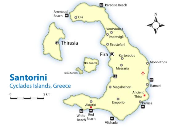 santorini-map-1500